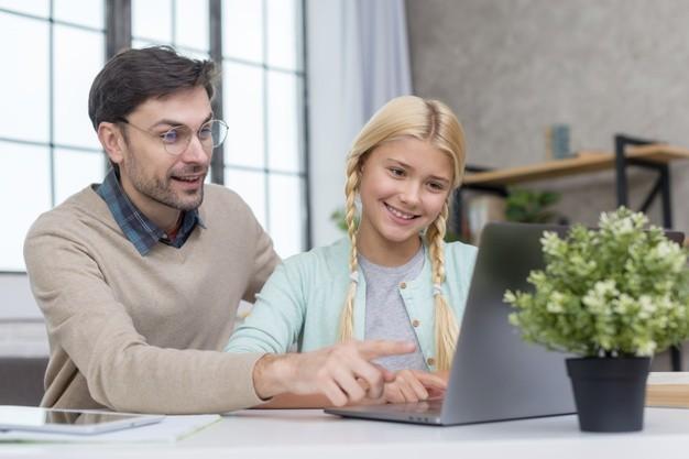 TEFL industry - Teacher Record