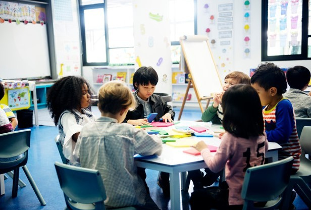 5 Tips for Effective Methods to Manage the Classroom