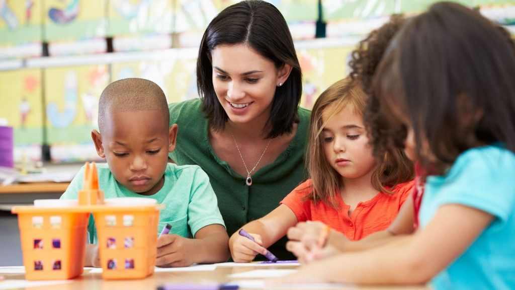 Three Common Misconceptions about Students' Learning