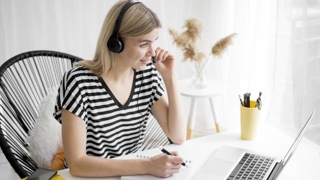 Ten Tips for An International Job Interview (Q&A)