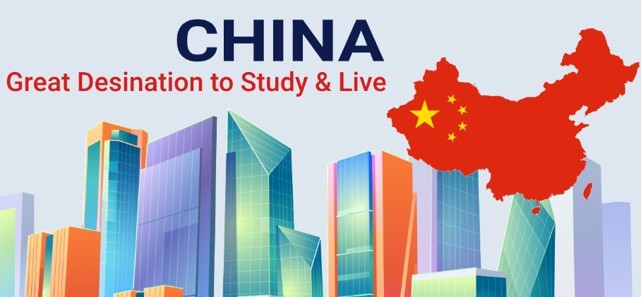 For Foreign Teachers Who Wants to Take A Part-Time Job in China (LAWS)