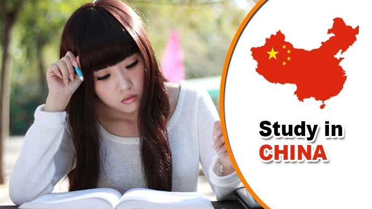 How International Students can Apply to Study in China (Laws)