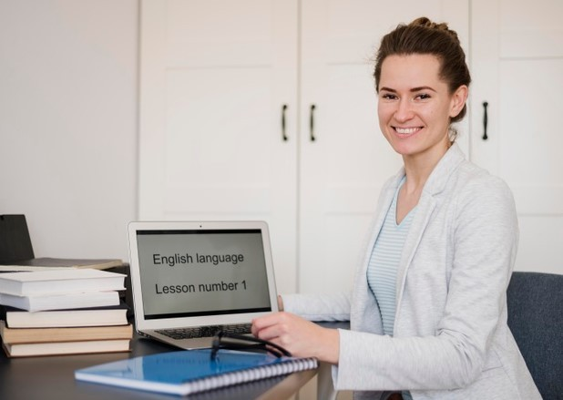 How to Prepare for the Interviews and Start Teaching English Online