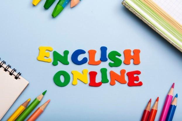 Free TEFL Course - Teacher Record