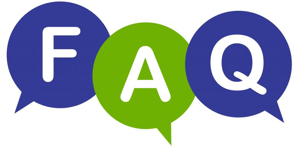 Teacher Record FAQ