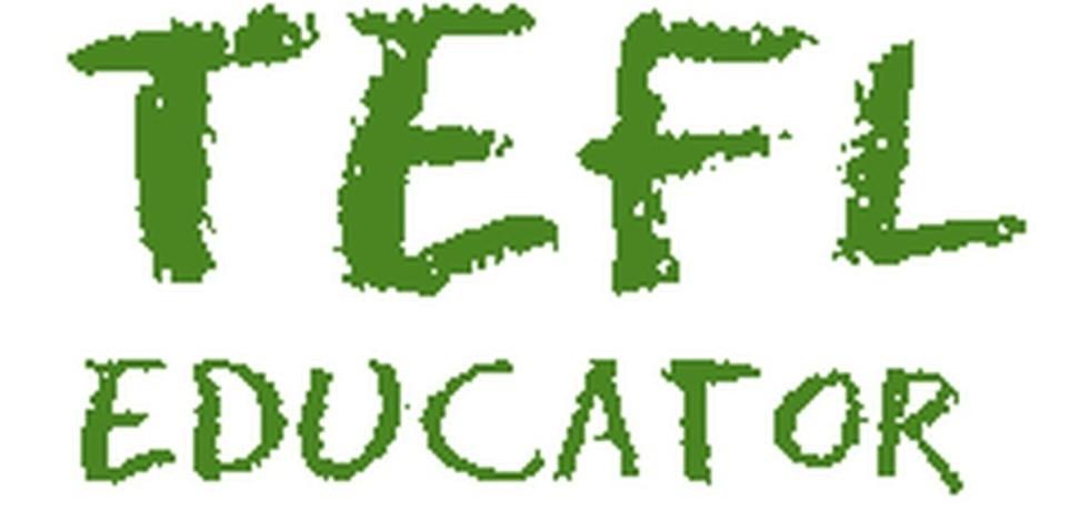 TEFL Bootcamp / TEFL Educator