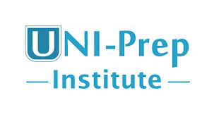 UNI-Prep Institute
