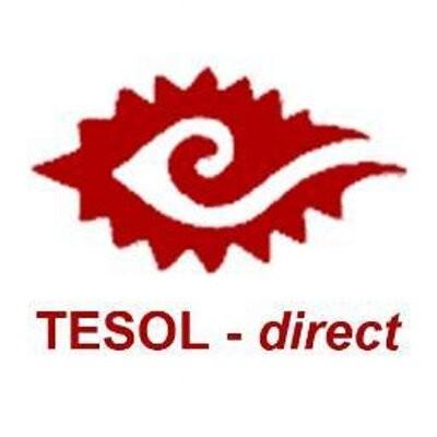 TESOL Direct