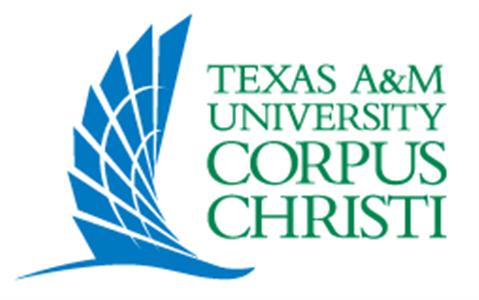 Texas A&M University-Corpus Christi(TAUCC)