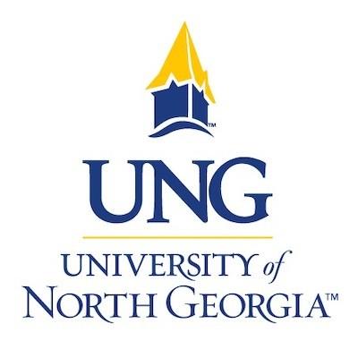 ung.edu