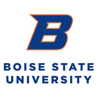 Boise State University (BSU)
