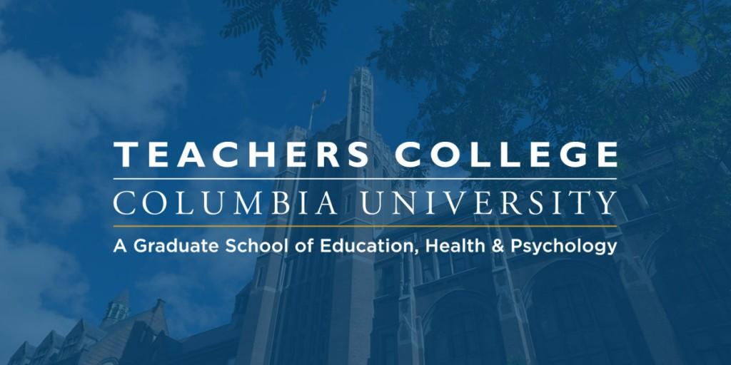 Tc.columbia.edu