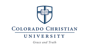 Colorado's Flagship Christian University