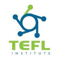 The TEFL Institute