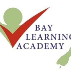 The Bay Learning Academy