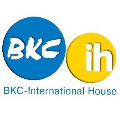 BKC International House
