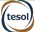 TESOL International Mexico
