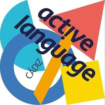 Active Language