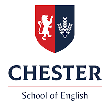 Chester School of English