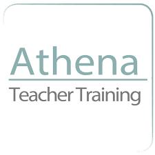 Athena Teacher Training