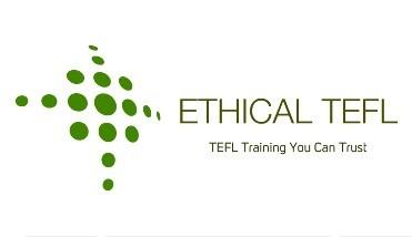 Ethical TEFL