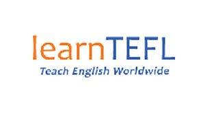 LEARN TEFL