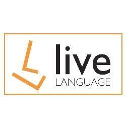 Live-Language