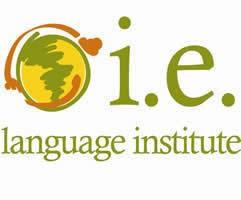 Instituto Exclusivo Language Institute