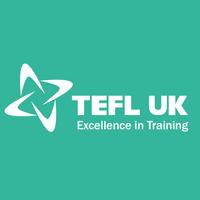 TEFL UK