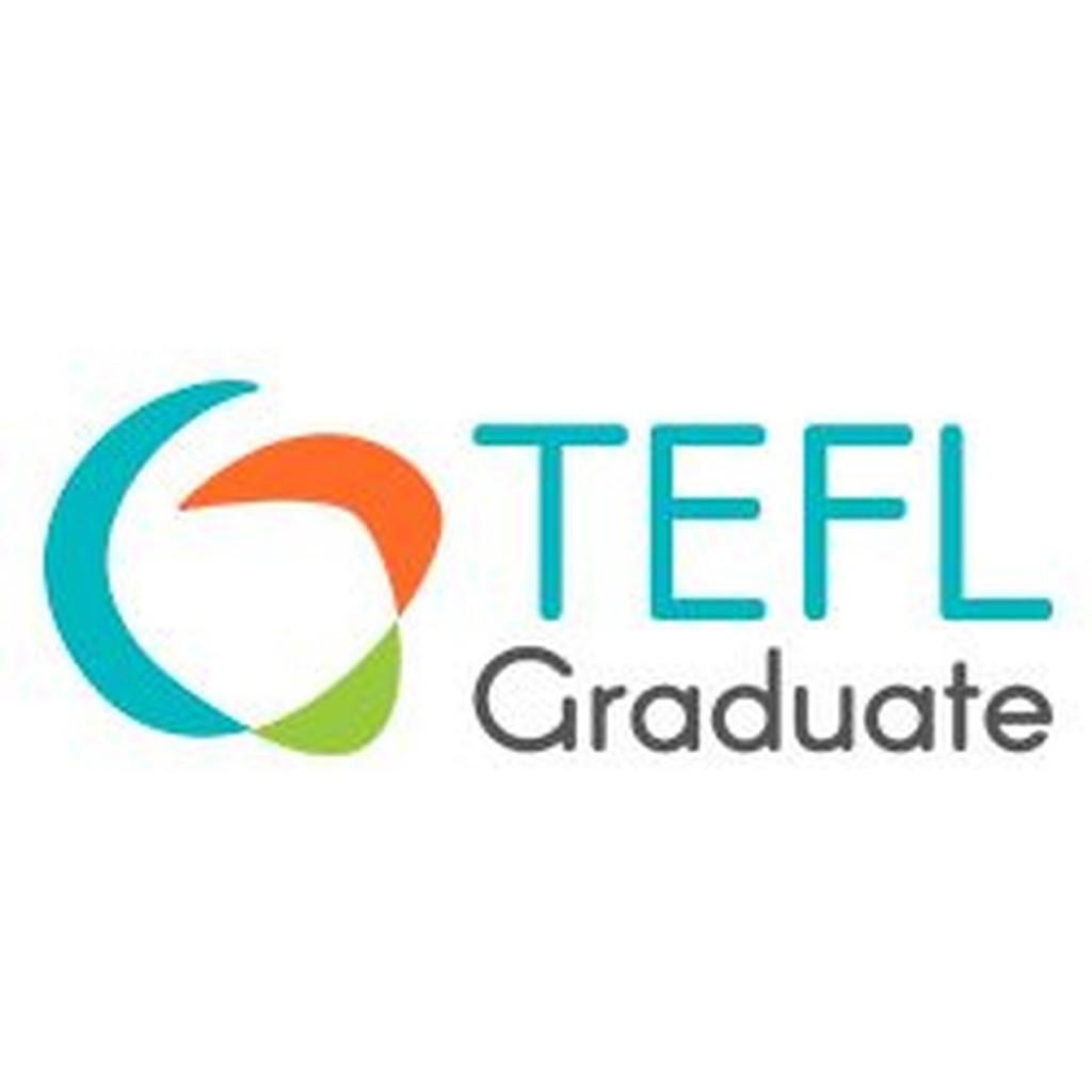 TEFL Graduate