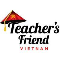 Teacher's Friend Vietnam