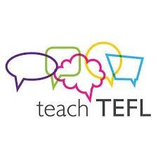 TeachTEFL