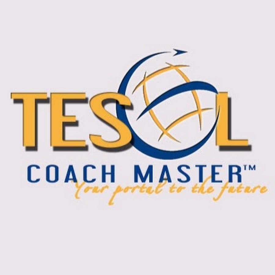 Tesol Coach Master