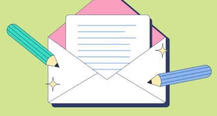 release letter