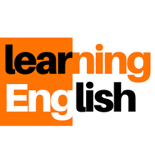 Five Useful Techniques for English Learning