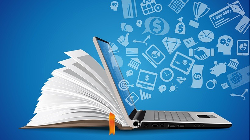 How to Make eLearning Content Alive for Your Students?