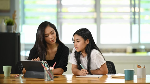 Make Yourself More Competitive In Chinese Teaching Market